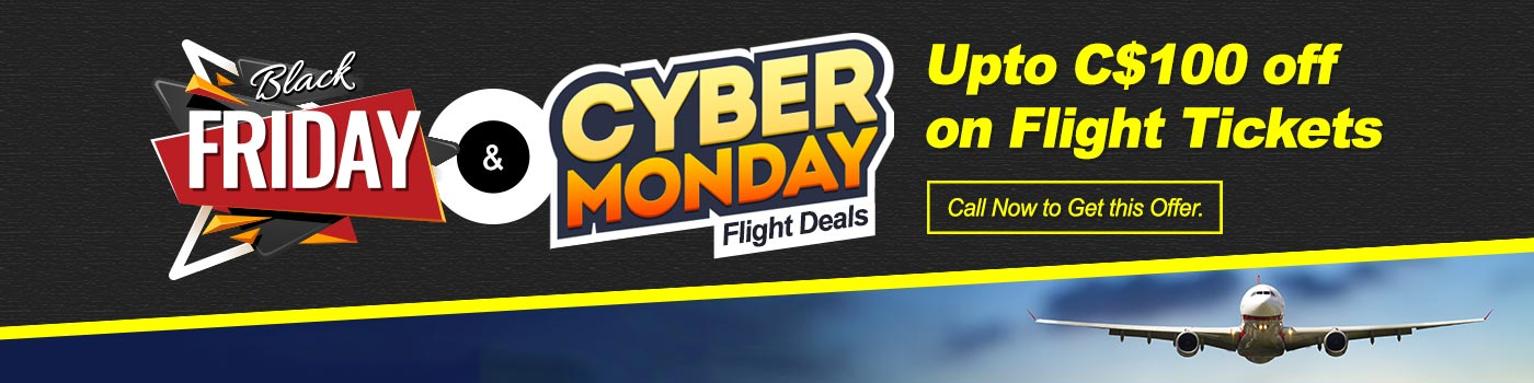 black friday flight deals 2017