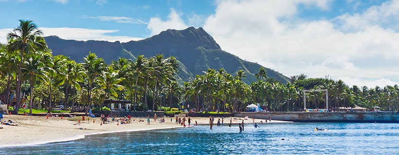 hawaii-vacation-package