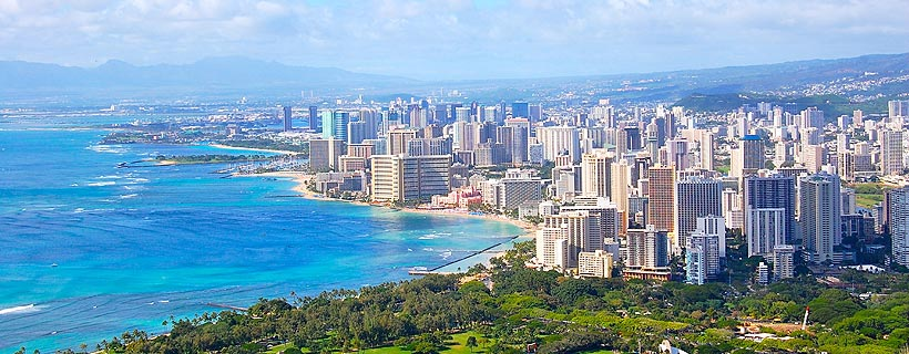 hawaii-tour-packages