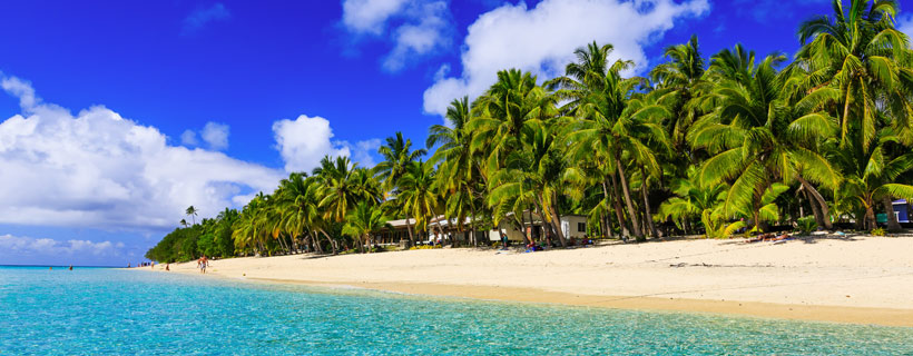 fiji-beach-vacation-package