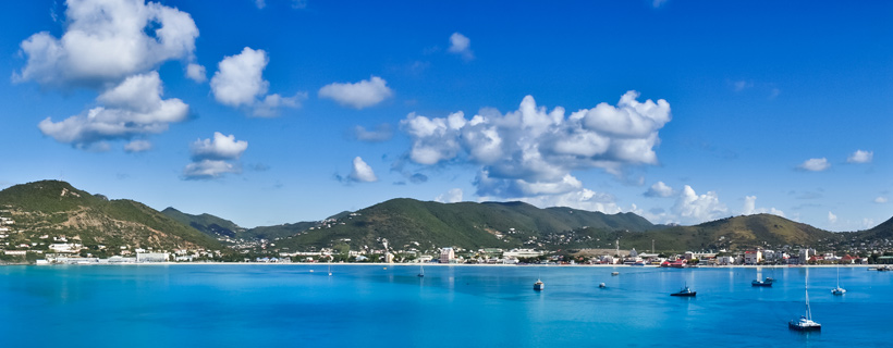 st-martin-vacation-package