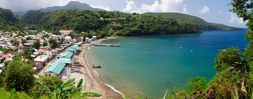 saint-lucia-beach-vacation
