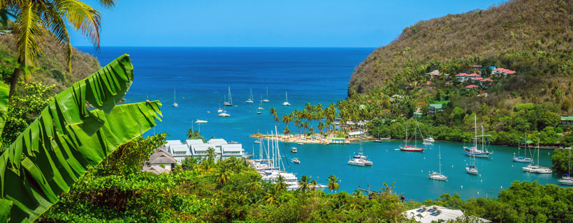 st-lucia-vacation-package