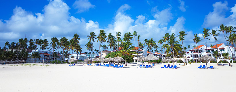 punta-cana-tour-package