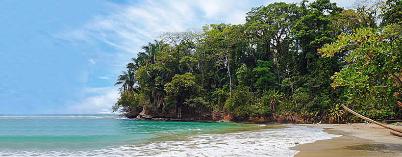Costa Rica Vacation Packages Book Costa Vacations BookOtrip - Costa rica tour packages