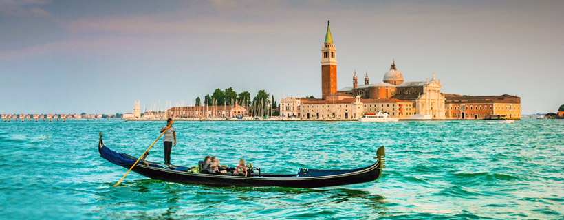 venice-vacation-package
