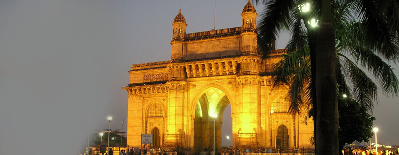 Glorious India Holiday Packages