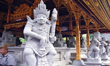Bali Tour Packages BookOtrip