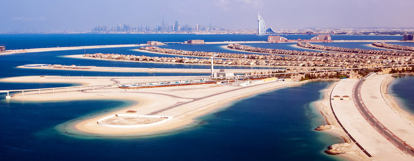 dubai vacation packages image- 3