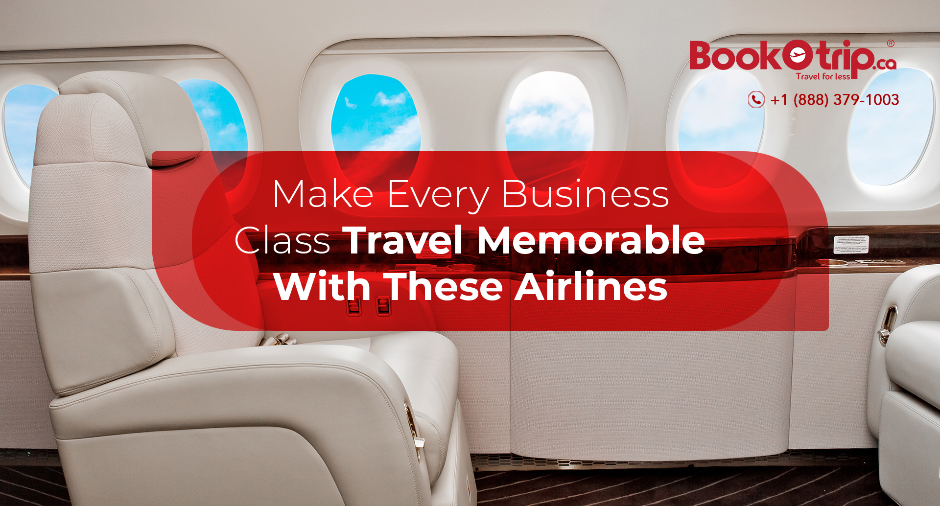 Searching for flight booking sites? Now buy airline tickets online through BookOtrip. For more airline booking offers, visit our website or call us at toll free number +1 (888) 379-1003. We search hundreds of airlines to find the best prices for you