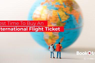 cheap airline tickets - BookOtrip.ca