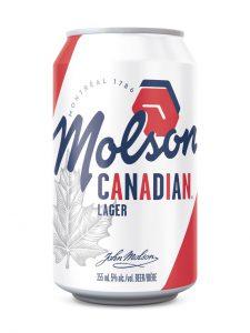 Canada beer- best things to buy in canada