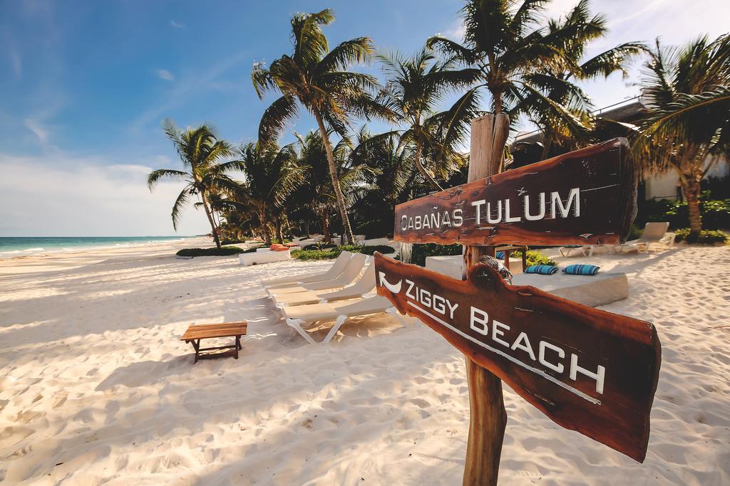 international women's day 2020 destination- Tulum beach for solo female travel