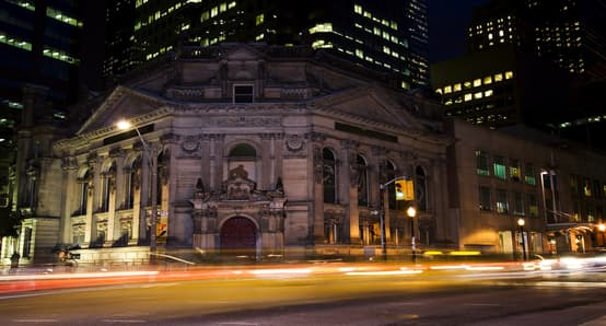 hockey_hall_fame_places_ro_visit_in_toronto
