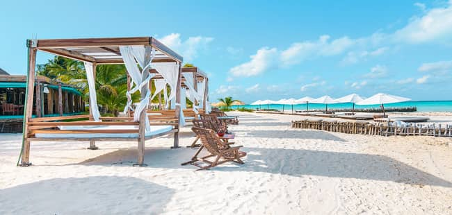 isla-mujeres-cancun-attractions