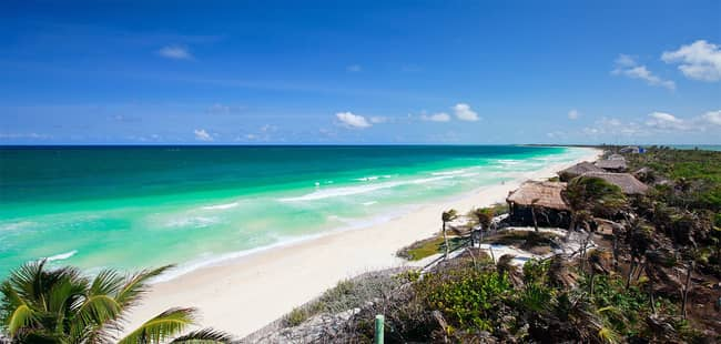 sian-ka-biosphere-reserve-things-to-do-in-cancun