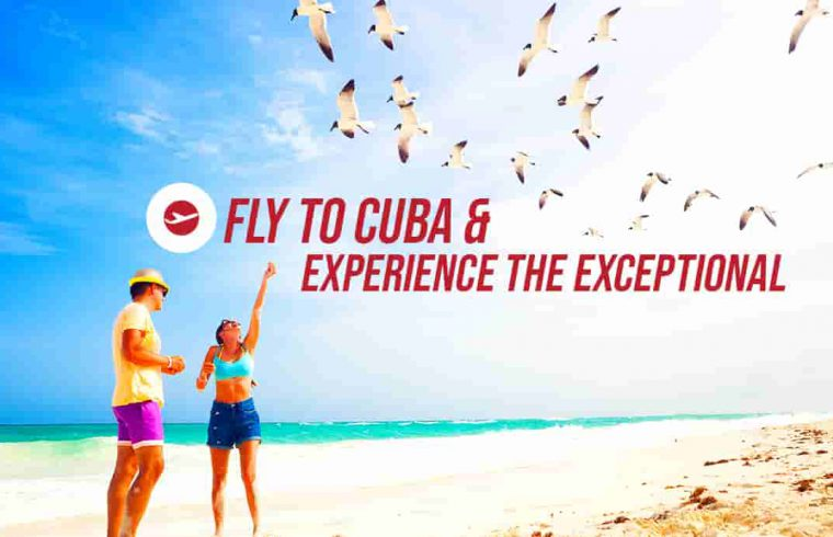 Thins to do in Cuba